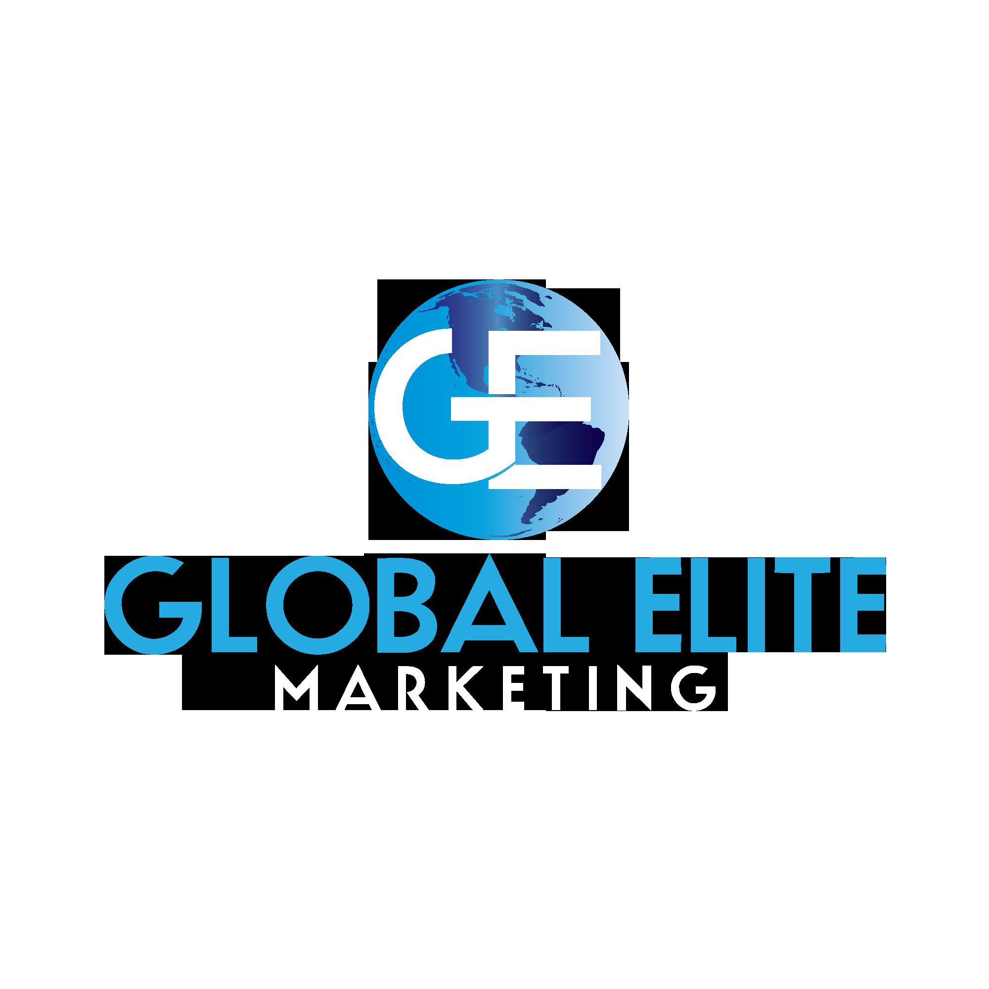 Global-Elite SEO